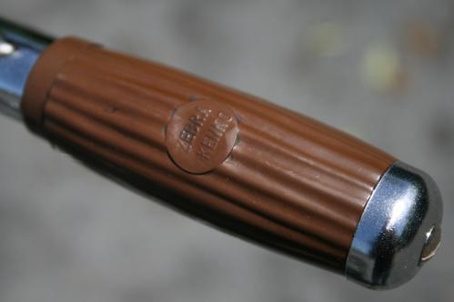 Img_8030