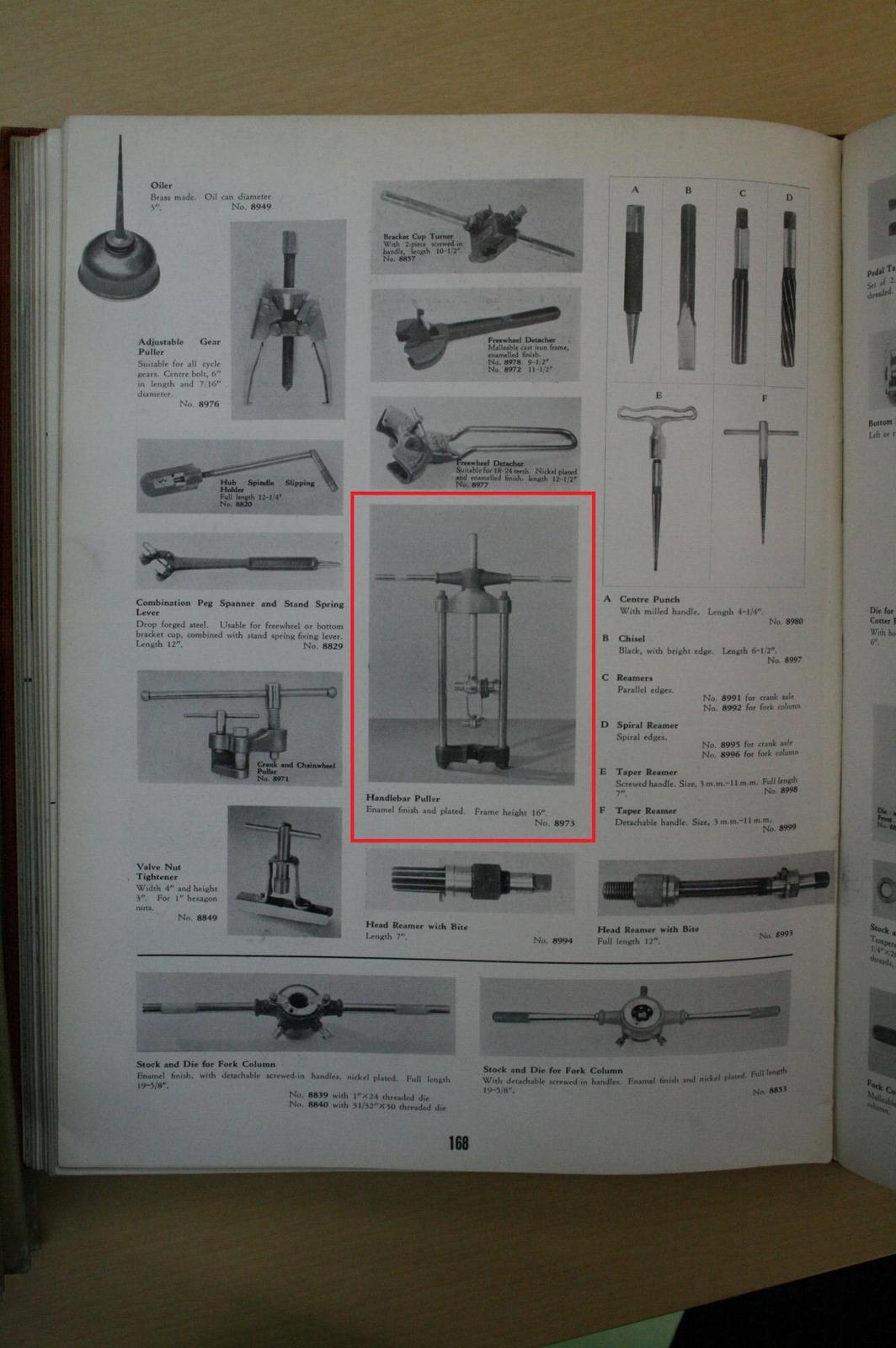 Handlebar_puller_tool_pic