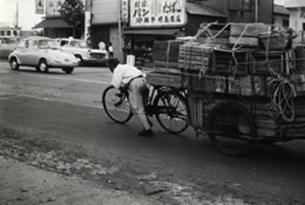 Hard_core_japanese_bicycle