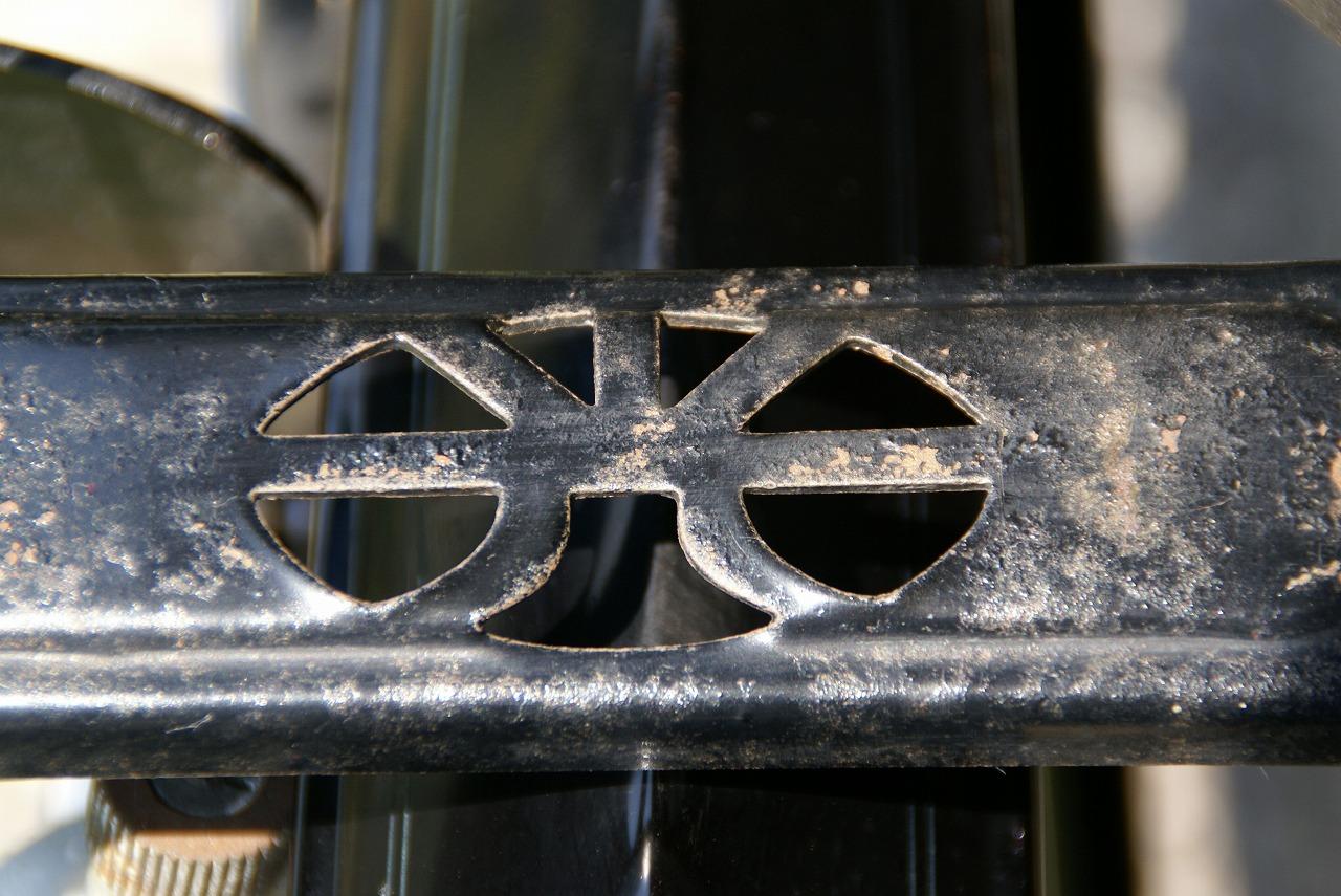 Sdsc02012