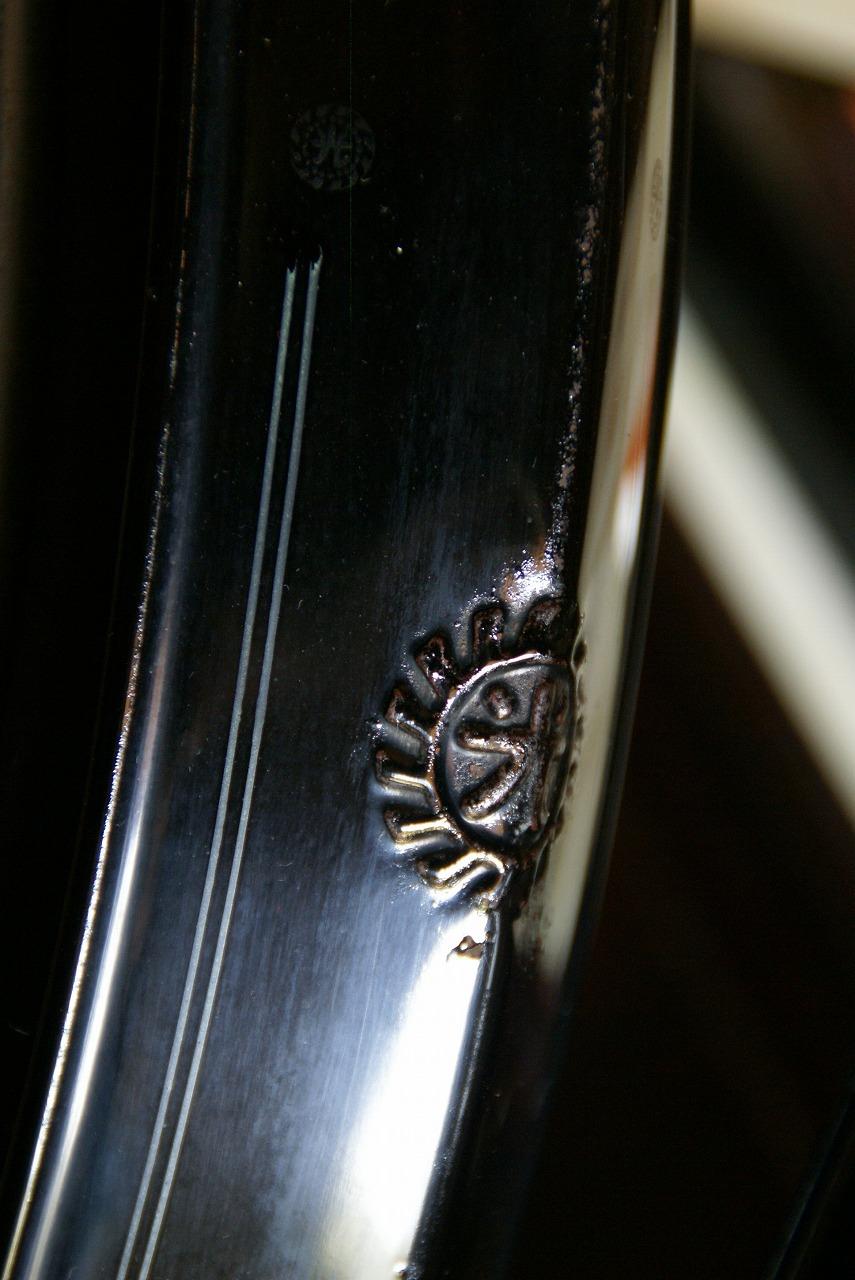 Sdsc02329