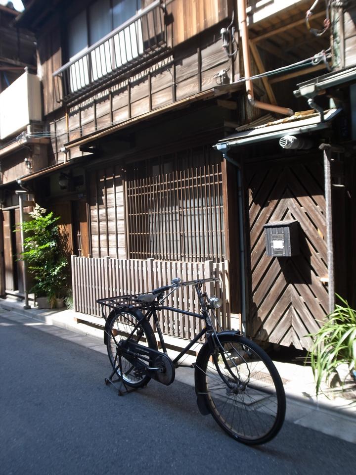 Yamazaki_6_sm