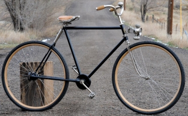 Piercearrow-bicycle-piercearrow-society