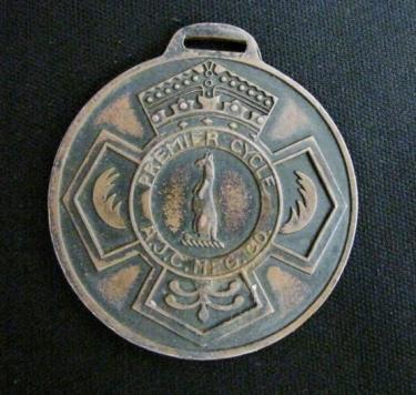 Premier-guarantee-medal